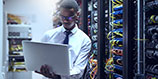 Straighterline Course: CompTIA Network+ Certification Training