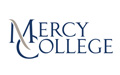 Mercy College New York