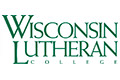Wisconsin Lutheran College