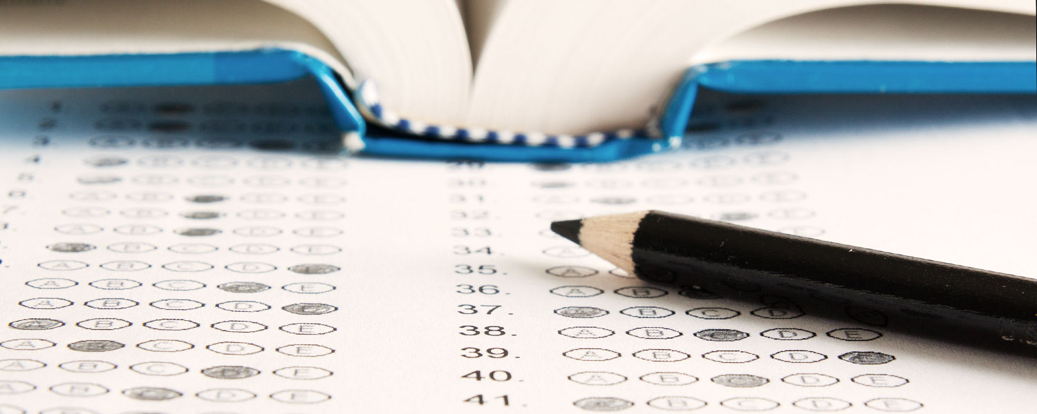 Getting Into College Made Easy: Six Ways to Dramatically Improve Your SAT Scores when Time Is Short