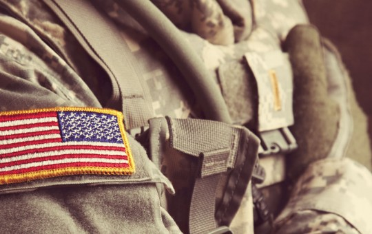 6 Ways To Make the Most of Your Post-9/11 GI Bill Before Starting College
