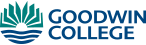 goodwin-college-146