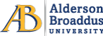 alderson-broaddus-university-146