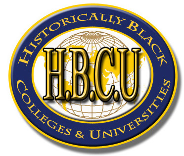 Let's Honor Historically Black Colleges and Universities during African American History Month