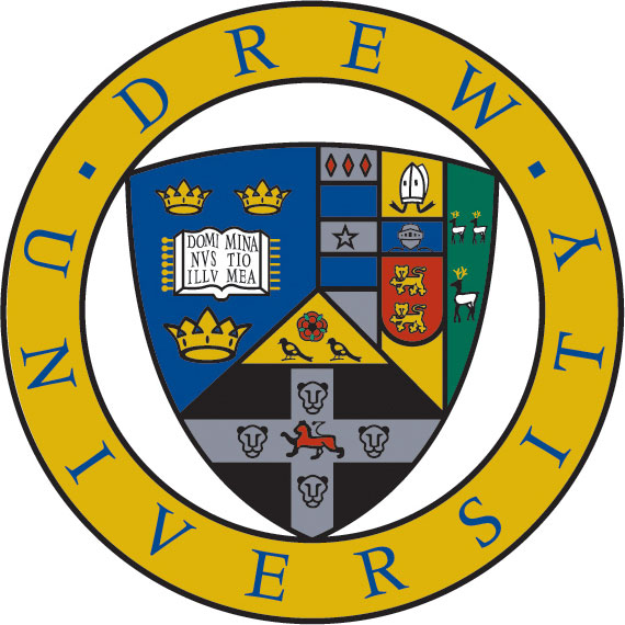 The Woes of Drew University Grads Exposed in New York Times Article